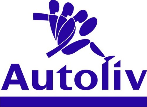 Autoliv to split into two companies. See Stockwinners.com for details.