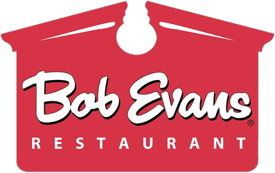 Post Holdings to acquire Bob Evans for $77.00 per share. See Stockwinners.com for details