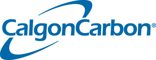 Japan's Kuraray to acquire Calgon Carbon for $21.50 per share. See Stockwinners.com for details