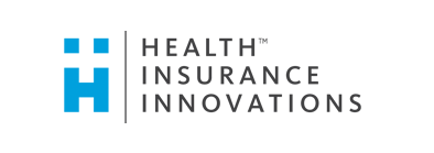Health Insurance Innovations sinks following reports of ACA ad spend cuts . See Stockwinners.com for details