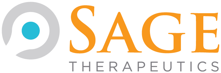 Sage Therapeutics announces results from Sage-547. See Stockwinners.com for details