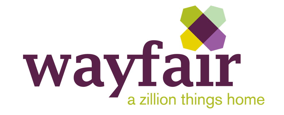 Wayfair sinks after Citron highlights academic paper with $10.24 valuation. See Stockwinners.com for details