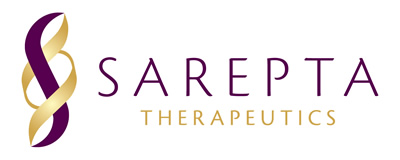 Sarepta announces positive DMD results. See Stockwinners.com for details.