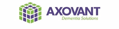 Axovant Phase 3 Alzheimer's study misses co-primary endpoints. See Stockwinners.com