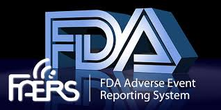 FDA FAERS database creates opportunity - See Stockwinners.com Market Radar for details