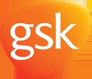 GlaxoSmithKline acquires Novartis stake in Consumer Healthcare venture for $13B. Stockwinners.com