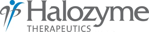 halozyme is on the move. See Stockwinners.com for details