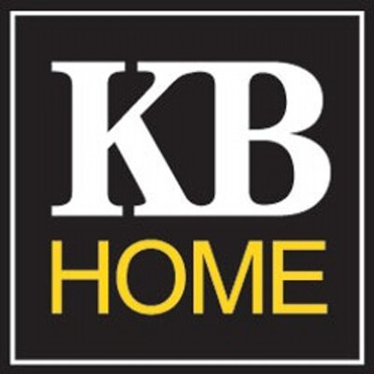 KB Home CEO Punished. See Stockwinners.com