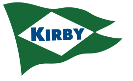Kirby acquires Stewart & Stevenson for $756.5M. See Stockwinners.com Market Radar for details