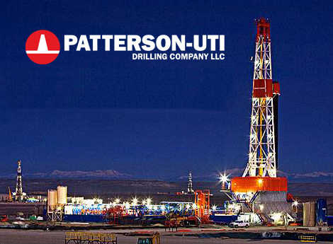 Patterson-UTI to acquire Multi-Shot in cash and stock deal. See Stockwinners.com for details