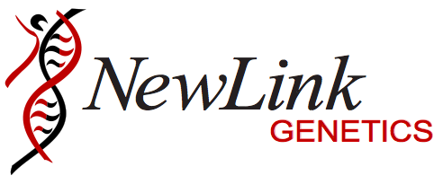 NewLink Genetics enters clinical collaboration with AstraZeneca. See Stockwinners.com Market Radar