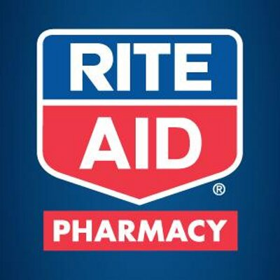 Rite Aid secures clearance to sell 1,932 stores, assets for $4.375B to Walgreens.  See Stockwinners.com Market Radar for details