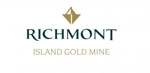 Alamos Gold to acquire Richmont Mines in deal with equity value of $770M. See Stockwinners.com for details