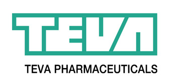 Teva rallies after finding experienced CEO. See Stockwinners.com for details