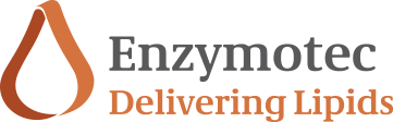 Enzymotec sold for $290 million. See Stockwinners.com for details