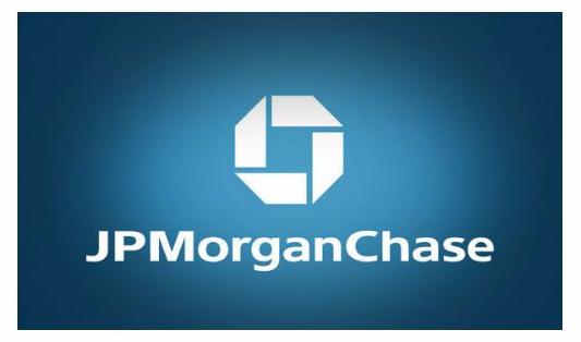 JPMorganChase on Stockwinners.com