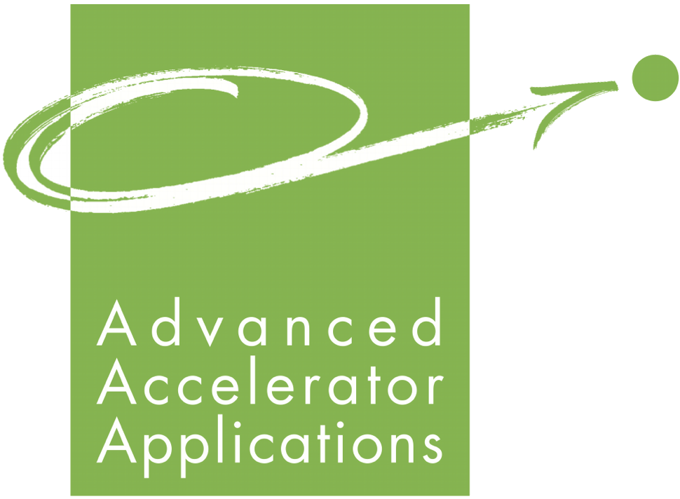 advanced accelerator applications sold for $3.9 billion. See Stockwinners.com for details