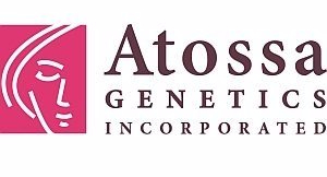 Atossa Genetics breast cancer drug shows promise. See Stockwinners.com for details