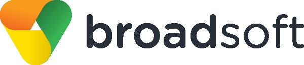 broadsoft sold for $1.9 billion. See Stockwinners.com for details