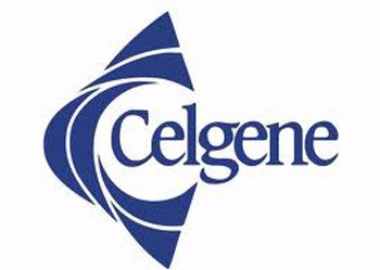 Celgene tumbles following Phase III failure of GED-003. See Stockwinners.com