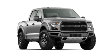 Ford recalls F-150s. See Stockwinners.com for details
