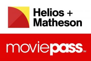 MoviePass raises prices, Stockwinners