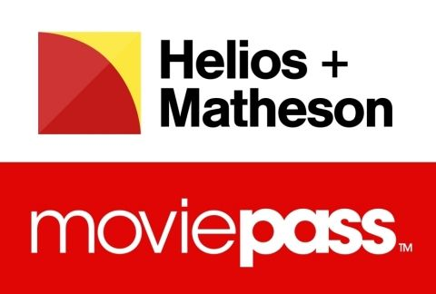 Helios and Matheson jumps as MoviePass exceeds initial projections. See Stockwinners.com for details
