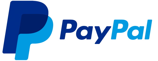 PayPal reports today. See Stockwinners.com for a review