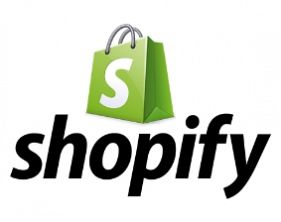 Shopify little changed after Q2 results, Stockwinners