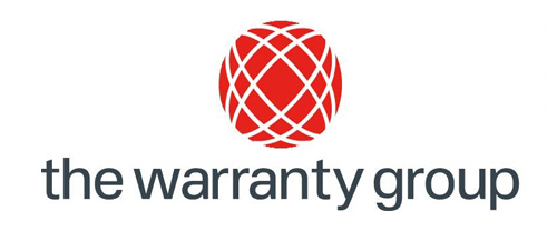 Warranty Group sold for $2.5 billion. See Stockwinners.com for details