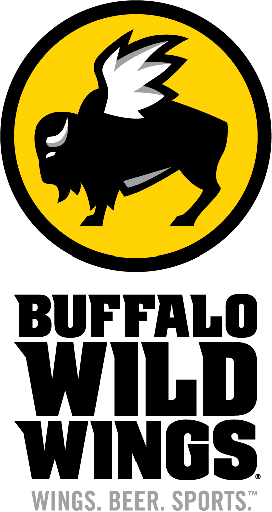 Buffalo-Wild-Wings gets $2.3 billion offer. See Stockwinners.com for details