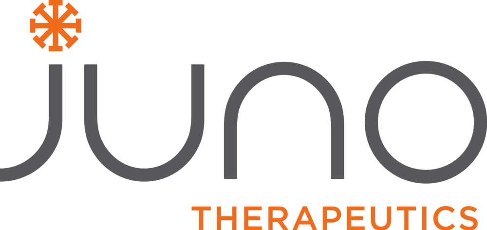 Juno Therapeutics to highlight CD19- and BCMA-targeted CAR T therapy. See Stockwinners.com for details