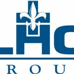 LHC-Group and Almost Family Merge. See Stockwinners.com for details