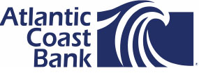 Atlantic Coast Bank sold for $145 million. See Stockwinners.com for details