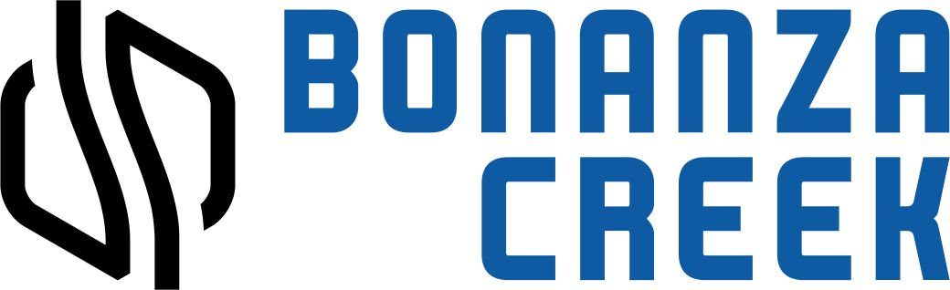 Bonanza Creek sold for $764M. See Stockwinners.com for details