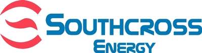 Southcross Energy Partners sold for $815M. See Stockwinners.com for details
