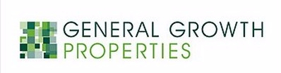 general-growth-properties receives $23 a share offer. See Stockwinners.com for details