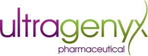 Ultragenyx announces FDA approval of MEPSEVII. See Stockwinners.com for details