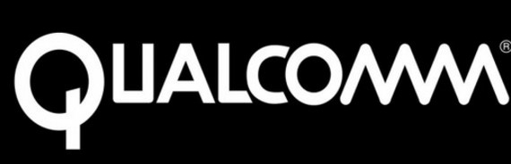 Broadcom proposes to buy Qualcomm for $70 per share. See Stockwinners.com for details