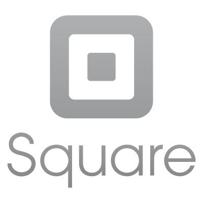 Square reports today. See Stockwinners.com for additional analysis
