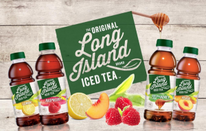 Long Island Iced Tea to rebrand as 'Long Blockchain Corp.' Stockwinners.com