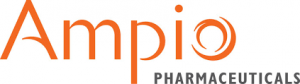 Ampio says Phase 3 clinical trial of Ampion met its primary endpoint. Stockwinners