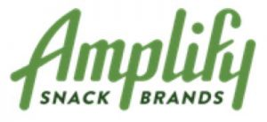 Amplify Snacks sold for $1.6 billion. Stockwinners.com