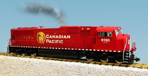 Canadian Pacific and CSX may merge. Stockwinners.com