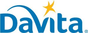 Optum to acquire DaVita Medical Group for approximately $4.9B in cash. See Stockwinners.com
