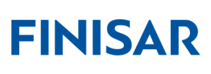 Finisar sold for $3.2 billion, Stockwinners