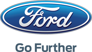 Ford to launch 50 new vehicles in China. See Stockwinners.com