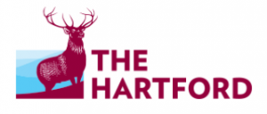 Hartford Financial to sell Talcott Resolution to investors for $2.05B