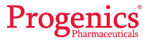Progenics announces FDA acceptance of NDA for AZEDRA. Stockwinners