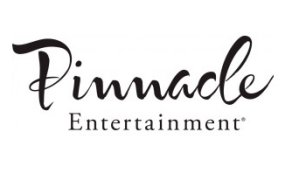 Penn National to acquire Pinnacle Entertainment in deal valued at $2.8B. Stockwinners